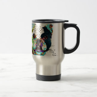 bulldog1.jpg travel mug
