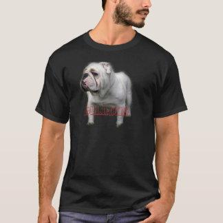 Bulldog  ブルドッグ T-Shirt