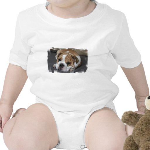 bulldog-26.jpg t-shirt