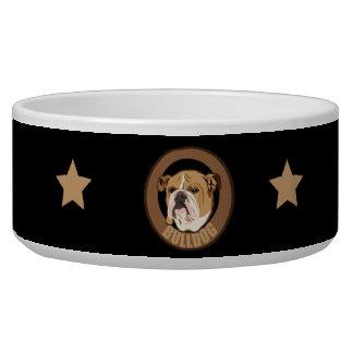Bulldog Bowl
