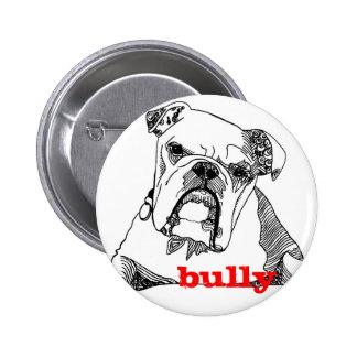 Bulldog Button