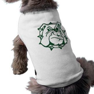 Bulldog Clothing