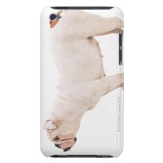 Bulldog iPod Touch Case