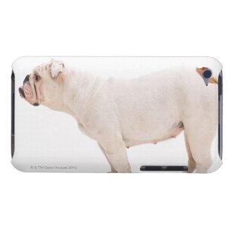 Bulldog iPod Touch Case-Mate Case