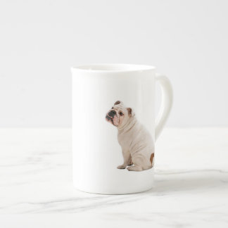 Bulldog Jumbo Mug Tea Cup