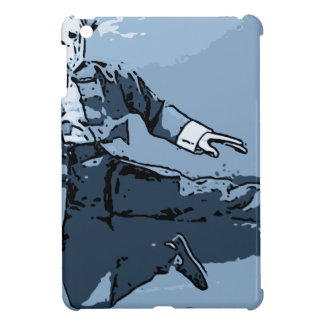 bulldog kick case for the iPad mini