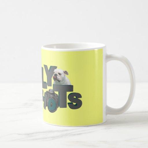 Bulldog lovers Mug , the BEST gift