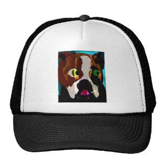 Bulldog Products Trucker Hat