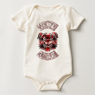 Bulldog T-Shirts, Tees