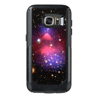 Bullet Cluster OtterBox Samsung Galaxy S7 Case
