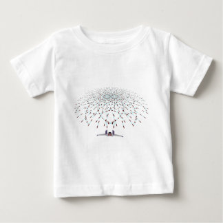 Bullet Hell Baby T-Shirt