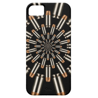 Bullets iPhone 5 Cover