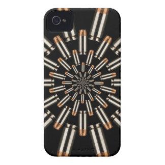 Bullets Case-Mate iPhone 4 Case