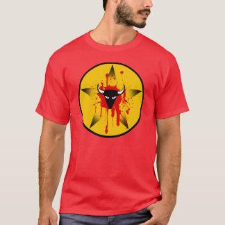 bullfight T-Shirt