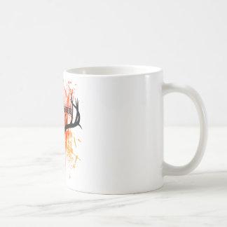 bullfighter mugs