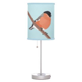 Bullfinch Desk Lamp