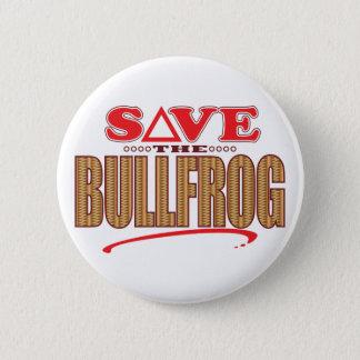 Bullfrog Save Button