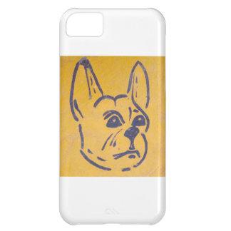 Bulli iPhone 5C Covers