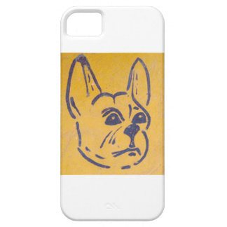 Bulli iPhone 5 Covers