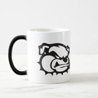 Bullie Magic Mug