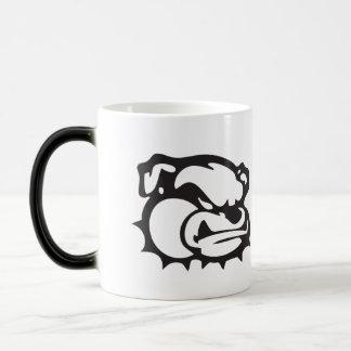 Bullie Magic Mug