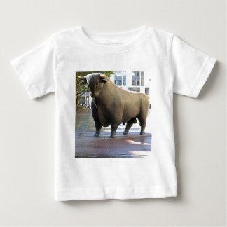 Bullish Baby T-Shirt