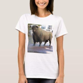Bullish T-Shirt