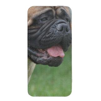 bullmastiff-25.jpg iPhone 5 pouch