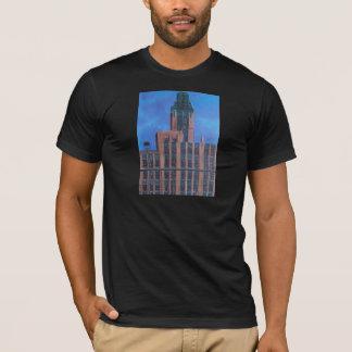 Bullocks Wilshire T-Shirt