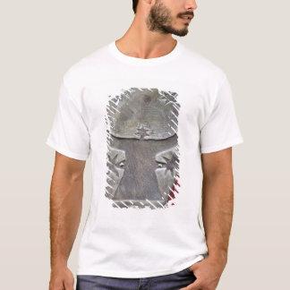 Bull's head palette T-Shirt