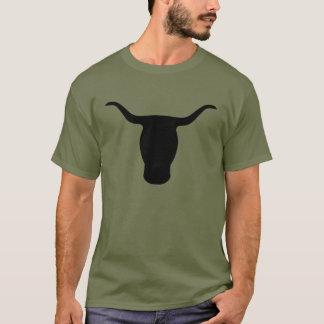 Bull's Head T-Shirt
