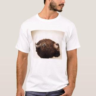 Bulls head T-Shirt
