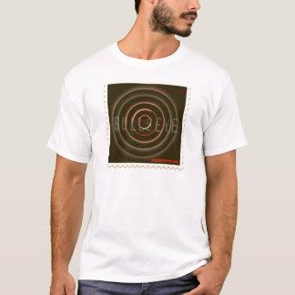 bullseye brand mark T-Shirt