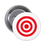 Bullseye Button