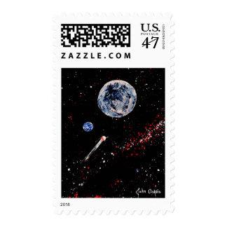 BULLSEYE.jpg Timbres Postales