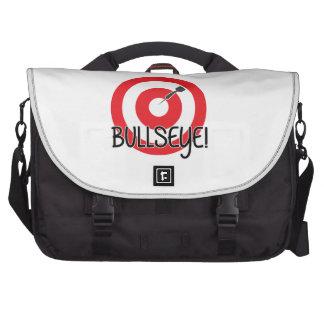 Bullseye Laptop Bag