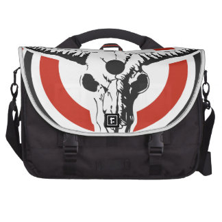 bullseye.png laptop messenger bag