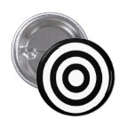 bullseye - stay focused on target buttons