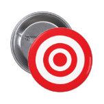 Bullseye Target Buttons