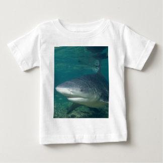 Bullshark Baby T-Shirt