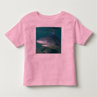 Bullshark Toddler T-shirt