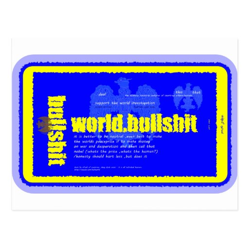 bullworld.nobility postal