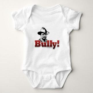 Bully!... Baby Bodysuit