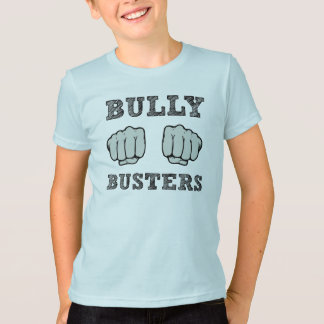 Bully Busters T-Shirt