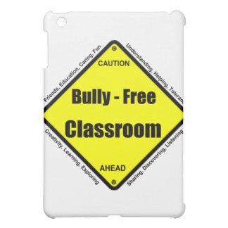 Bully - Free Classroom Case For The iPad Mini