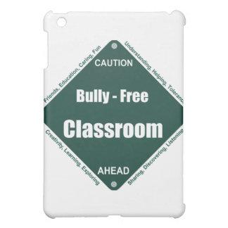 Bully - Free Classroom iPad Mini Cases