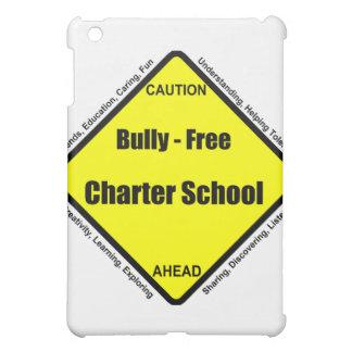 Bully - Free iPad Case