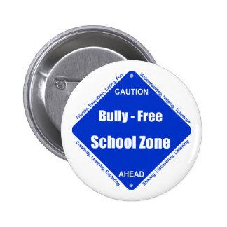 Bully - Free School Clock Button