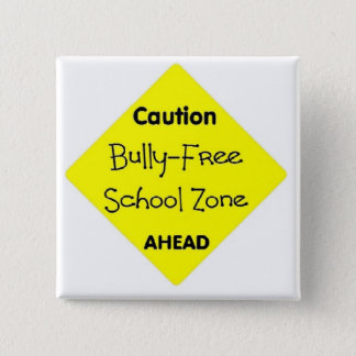 Bully - Free School Zone Button