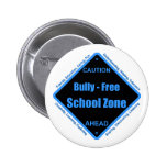 Bully - Free School Zone Buttons